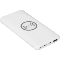 OPWB-710 Wireless Powerbank